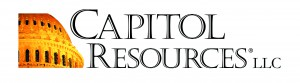 Capitol-Resources-Logo