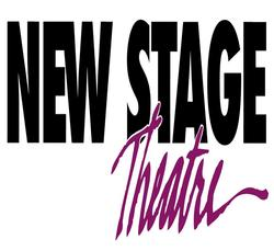 new stage